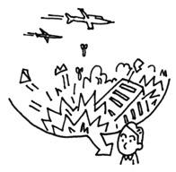 Librer a ilustrada de la cif - El hombre que cambio su casa por un tulipan ...